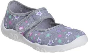 Detské topánky na doma Superfit 4-00283-20