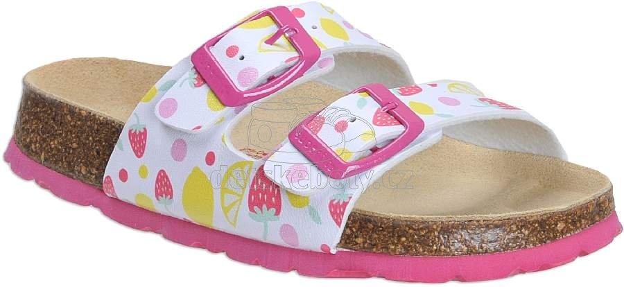 2595fb6cb69 Dětské boty na doma Superfit 4-00111-11