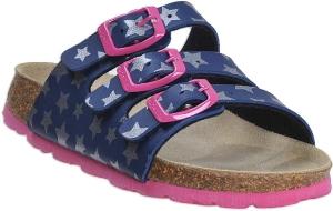 Detské topánky na doma Superfit 8-00113-84