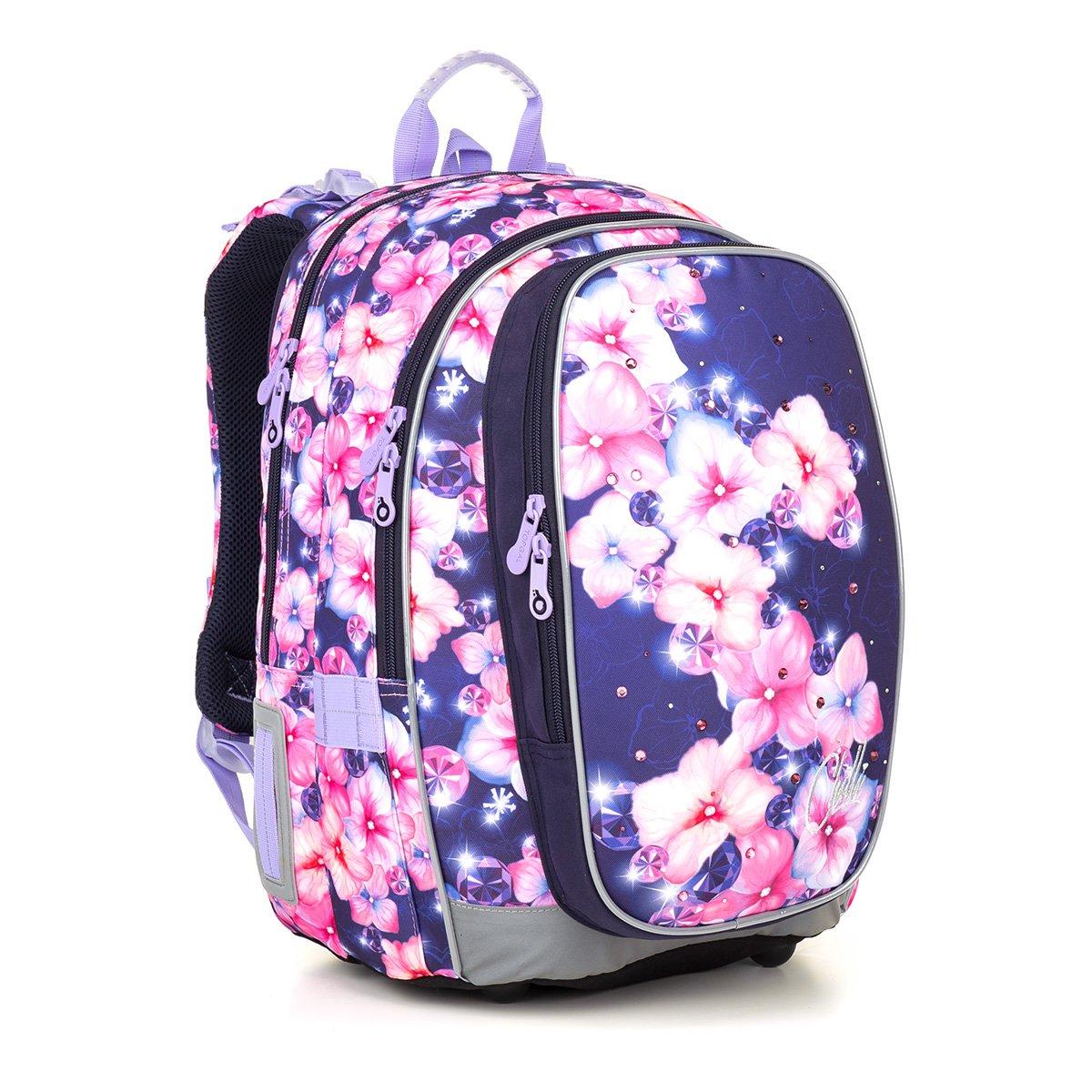 Školní batoh Topgal MIRA 18019 G 0003407474