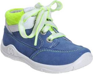 Dětské celoroční boty Superfit 4-09413-80