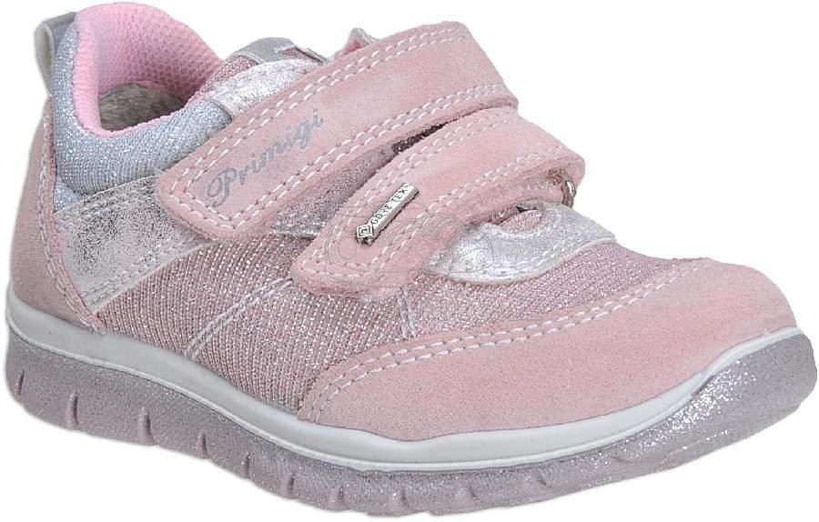 Detské celoročné topánky Primigi 3393200