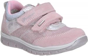 Dětské celoroční boty Primigi 3393200 9f06ad14cc