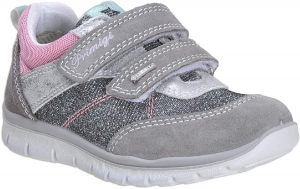 Detské celoročné topánky Primigi 3393211