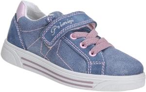 Dětské celoroční boty Primigi 3383222