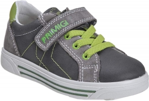 Detské celoročné topánky Primigi 3383211