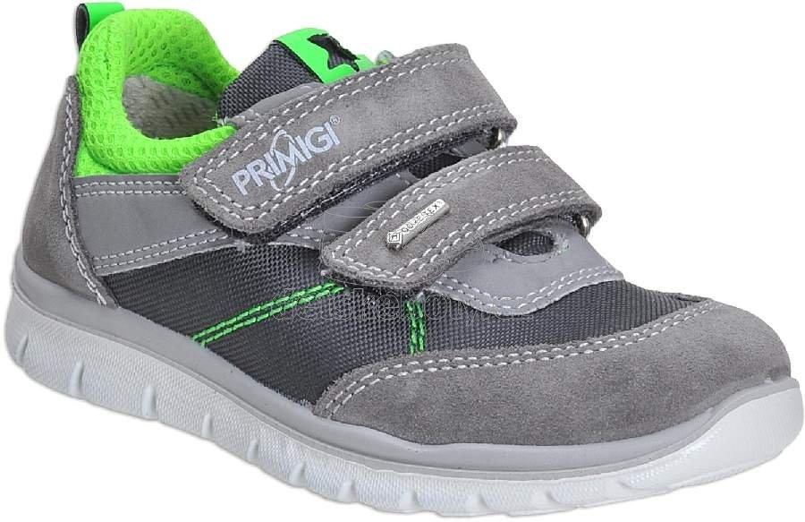 d3338dccd00 Dětské celoroční boty Primigi 3393255