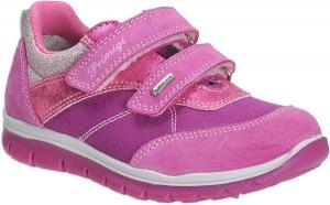 fa2c9d874c5 Dětské celoroční boty Primigi 3393244