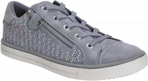 Dětské celoroční boty Lurchi 33-13670-25