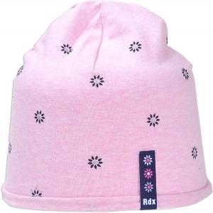 Dětská jarní čepice Radetex 0186-1