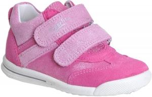 Dětské celoroční boty Superfit 4-09379-55 d2addf882b