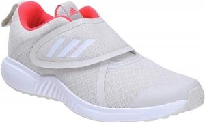 Detské tenisky adidas RapidaRun X CF K D96958