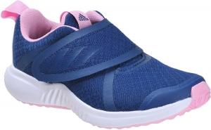 Detské tenisky adidas RapidaRun X CF K D96955