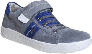 Dětské celoroční boty Superfit 4-09055-25 c5e4f85ade