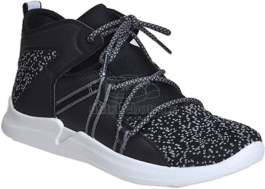 Dětské celoroční boty Superfit 4-09395-00 975b901c6b