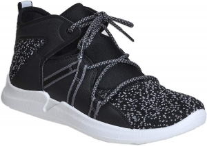 Detské celoročné topánky Superfit 4-09395-00 b8c7121633a