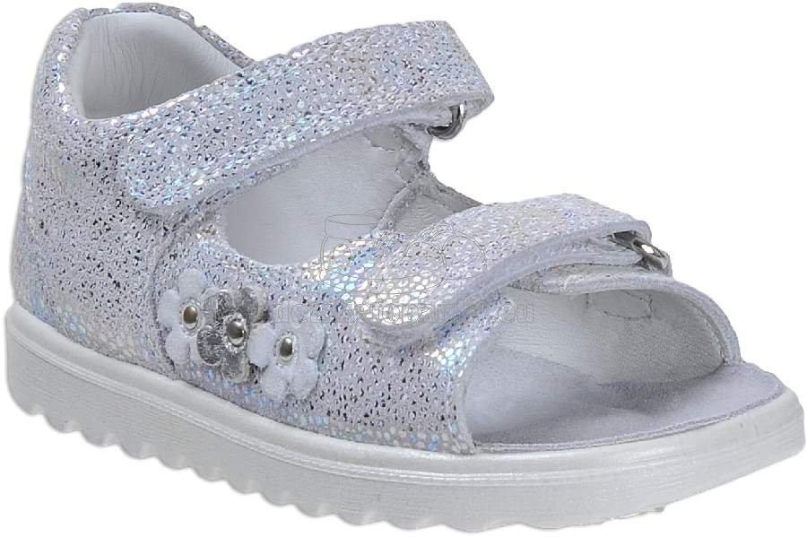 d743d604e1d2 Detské letné topánky Superfit 4-09017-10