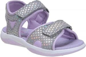 406325607013 Detské letné topánky Superfit 4-09128-25