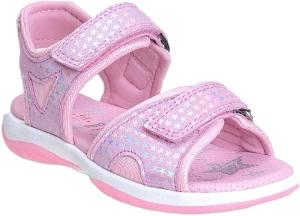 3c81123da53a Detské letné topánky Superfit 4-09128-55