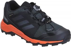 Turistické topánky  adidas Terrex GTX K BC0598