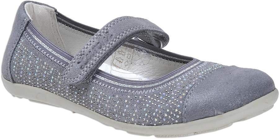 Detské celoročné topánky Lurchi 33-14974-25
