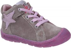 Detské celoročné topánky Lurchi 33-14454-27