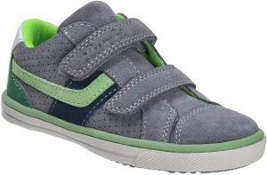 Detské celoročné topánky Lurchi 33-13303-25