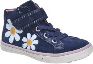 Detské celoročné topánky Lurchi 33-13661-22 927c7b74580