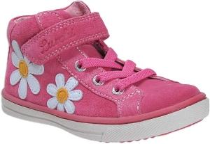 165c0616b1f Dětské celoroční boty Lurchi 33-13661-23