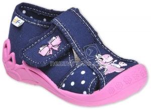 Dětské boty na doma  fd49fab78c