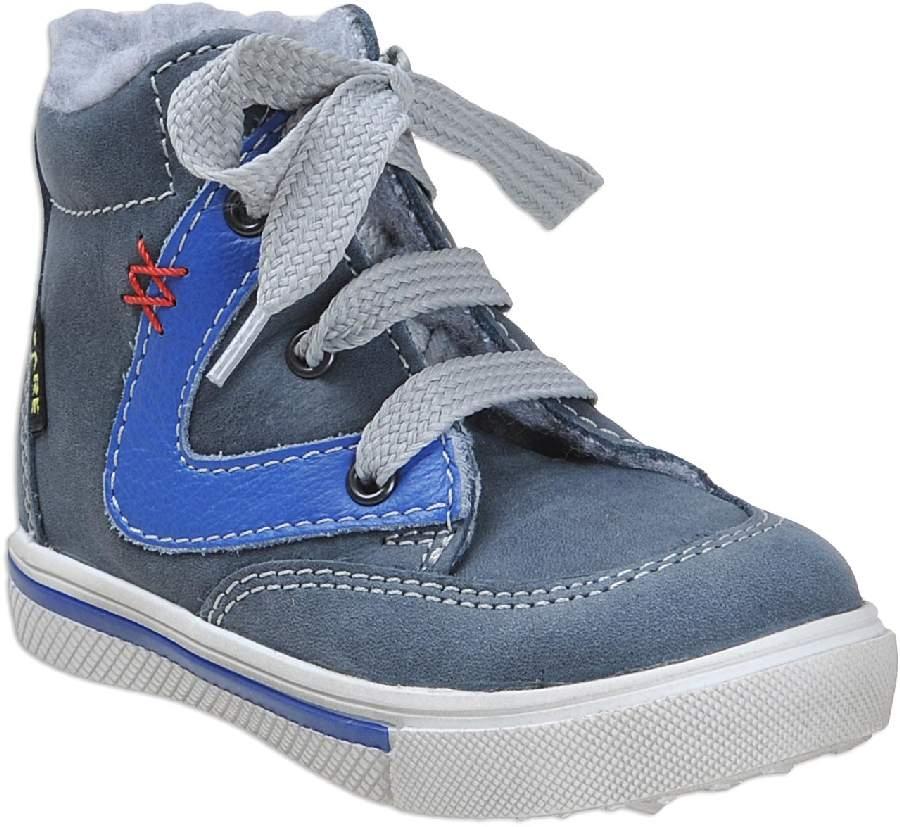 a3b74bc84a9 Dětské zimní boty Fare 2144102