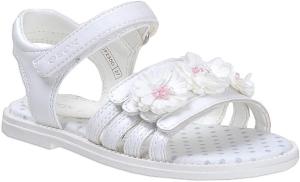 Detské letné topánky Geox J9235D 000NF C1000