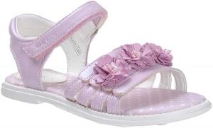 Dětské letní boty Geox J9235D 000NF C8005 1aa39eaf43