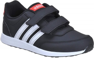 Gyerek tornacipő adidas VS switch 2 CMF C F35697