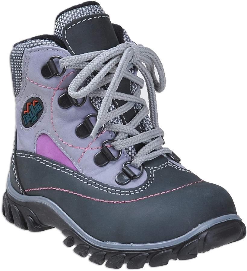 Detské zimné topánky FARE 827262