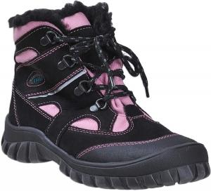 Detské zimné topánky Fare 2644251