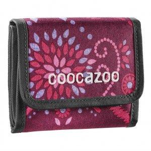 Peněženka CoocaZoo CashDash, Tribal Melange