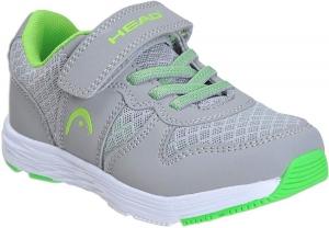 Detské celoročné topánky Head 507-32-01