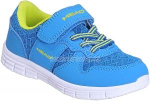 Detské celoročné topánky Head 507-37-01