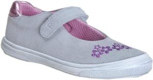 Dětské celoroční boty Richter 3010-551-1821