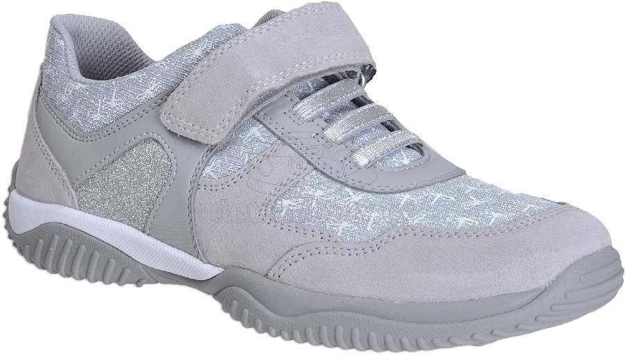 Detské celoročné topánky Superfit 4-09383-25