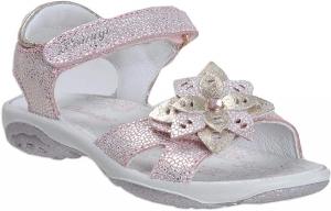 Detské letné topánky Primigi 3389200