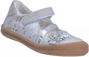 Dětské celoroční boty Primigi 3432700