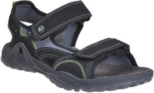 Detské letné topánky Lurchi 33-18905-41