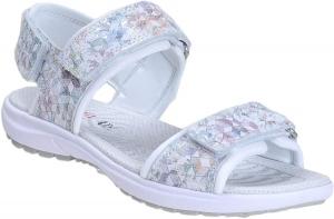 Detské letné topánky Superfit 4-09204-10