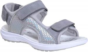 Detské letné topánky Superfit 4-09205-25