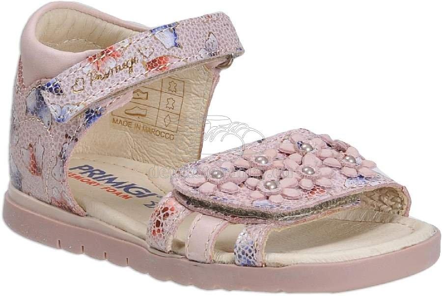 Detské letné topánky Primigi 3405800