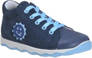 Detské celoročné topánky Primigi 3370922