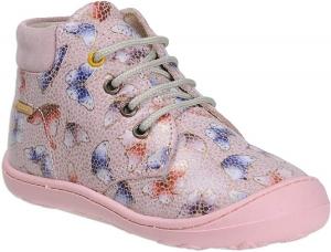 Detské celoročné topánky Primigi 3410000