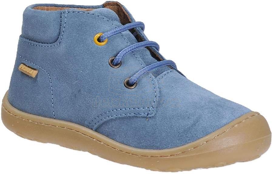 Detské celoročné topánky Primigi 3410066